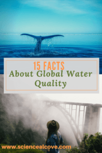 15 Facts about Global Water Quality-https://sciencealcove.com/2014/08/15-facts-global-water-quality/