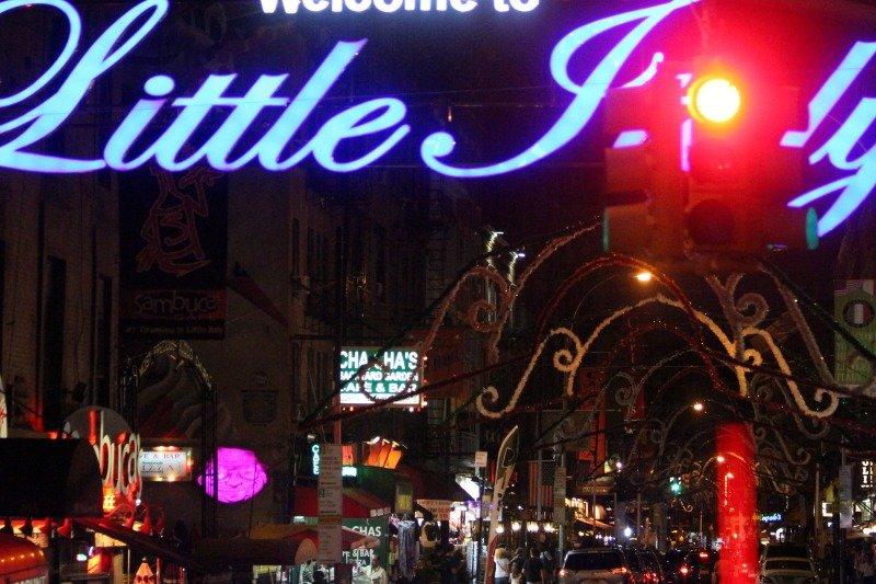 Light Refraction in New York City-https://sciencealcove.com/2014/10/light-refraction-new-york-city/
