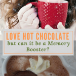 Love Hot Chocolate but Can it be a Memory Booster?