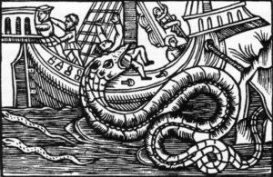 http://upload.wikimedia.org/wikipedia/commons/8/86/Sea_serpent.jpg