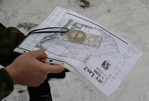 https//upload.wikimedia.org/wikipedia/commons/1/1e/Orienteering_map.jpg