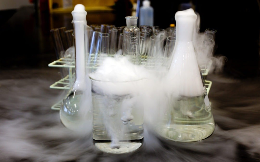 Easy Experiments: Valuable How To Resources for Home and School